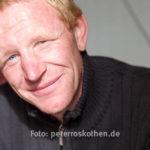 20130909 5016 - Die leckersten Tomaten - Fotoreportage
