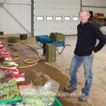 20130909 5088 - Die leckersten Tomaten - Fotoreportage