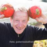 20130909 5147 - Die leckersten Tomaten - Fotoreportage