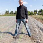 20130909 5412 - Die leckersten Tomaten - Fotoreportage