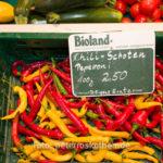 20130910 5085 - Die leckersten Tomaten - Fotoreportage