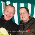 20131031 0056 - Die leckersten Tomaten - Fotoreportage