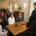 Hochzeit Rheydt MG