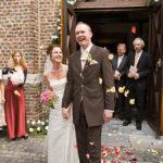 Hochzeitsfoto Roskothen