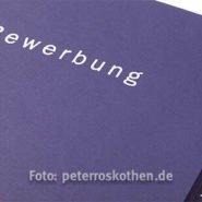 Bessere Bewerbungsfotos Krefeld