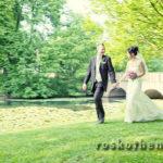 Hochzeitsfoto Wickrath