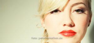 Fotokurs Portrait