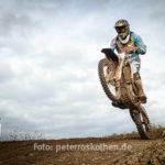 Actionfotografie, Fotokurs, Fotoschule, Fotoschulung, Motocross,