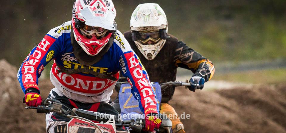 Fotokurs Sportfotografie Actionfotografie Motocross