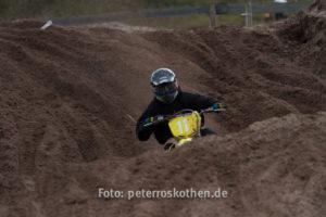 Actionfotografie, Fotokurs, Motocross, Sportfotografie