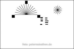 fotokurs bildgestaltung 3 - Fotokurs Bildgestaltung