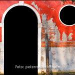 Bildaufbau, Bildgestaltung, Fotokurs Fotoschule Roskothen