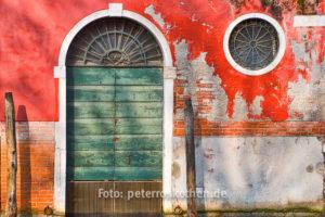 Fotolehrgang digitale Fotografie Fotoschule Roskothen
