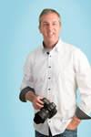 Profi Fotograf Peter Roskothen ist auch Fototrainer und Fotojournalist, Fotokurs, Webinar Fotografie