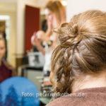 20150208 0052 pp - Hochzeitsfrisuren und Hochzeitskleider 2015 - Ballkleider