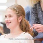 20150208 0081 pp - Hochzeitsfrisuren und Hochzeitskleider 2015 - Ballkleider