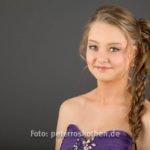 20150208 0146 pp 2 - Hochzeitsfrisuren und Hochzeitskleider 2015 - Ballkleider