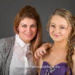 20150208 0183 pp - Hochzeitsfrisuren und Hochzeitskleider 2015 - Ballkleider