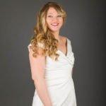20150208 0201 pp - Hochzeitsfrisuren und Hochzeitskleider 2015 - Ballkleider
