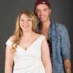 20150208 0242 pp - Hochzeitsfrisuren und Hochzeitskleider 2015 - Ballkleider