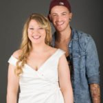 20150208 0242 pp 2 - Hochzeitsfrisuren und Hochzeitskleider 2015 - Ballkleider