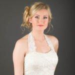 20150208 0247 pp - Hochzeitsfrisuren und Hochzeitskleider 2015 - Ballkleider