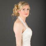 20150208 0271 pp - Hochzeitsfrisuren und Hochzeitskleider 2015 - Ballkleider