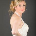 20150208 0276 pp - Hochzeitsfrisuren und Hochzeitskleider 2015 - Ballkleider