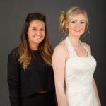 20150208 0294 pp - Hochzeitsfrisuren und Hochzeitskleider 2015 - Ballkleider