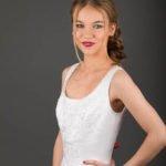 20150208 0305 pp - Hochzeitsfrisuren und Hochzeitskleider 2015 - Ballkleider