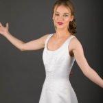 20150208 0311 pp - Hochzeitsfrisuren und Hochzeitskleider 2015 - Ballkleider