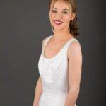 20150208 0317 pp - Hochzeitsfrisuren und Hochzeitskleider 2015 - Ballkleider