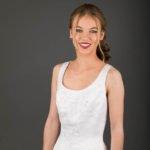 20150208 0322 pp - Hochzeitsfrisuren und Hochzeitskleider 2015 - Ballkleider
