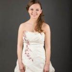 20150208 0377 pp - Hochzeitsfrisuren und Hochzeitskleider 2015 - Ballkleider