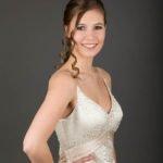 20150208 0582 pp - Hochzeitsfrisuren und Hochzeitskleider 2015 - Ballkleider