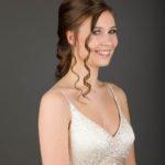 20150208 0593 pp - Hochzeitsfrisuren und Hochzeitskleider 2015 - Ballkleider