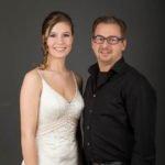 20150208 0628 pp - Hochzeitsfrisuren und Hochzeitskleider 2015 - Ballkleider