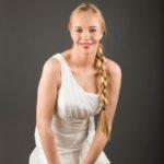 20150208 0672 pp - Hochzeitsfrisuren und Hochzeitskleider 2015 - Ballkleider