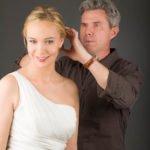 20150208 0678 pp - Hochzeitsfrisuren und Hochzeitskleider 2015 - Ballkleider