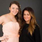 20150208 0737 pp - Hochzeitsfrisuren und Hochzeitskleider 2015 - Ballkleider