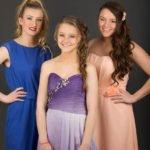 20150208 0749 pp - Hochzeitsfrisuren und Hochzeitskleider 2015 - Ballkleider