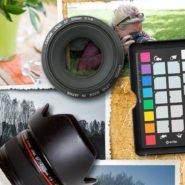 Fotokurs für Fortgeschrittene Fotoamateure