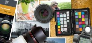 Fotokurs für Fortgeschrittene, Fotoamateure und Enthusiasten