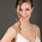 sexy hochzeitskleid fotograf roskothen - Hochzeitsfrisuren und Hochzeitskleider 2015 - Ballkleider