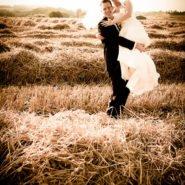 Hochzeitsfotos bearbeiten – Service für bessere Hochzeitsbilder