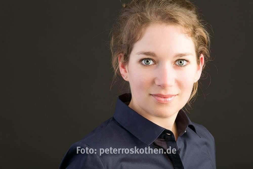 Bessere Bewerbungsfotos Krefeld Fotograf Peter Roskothen