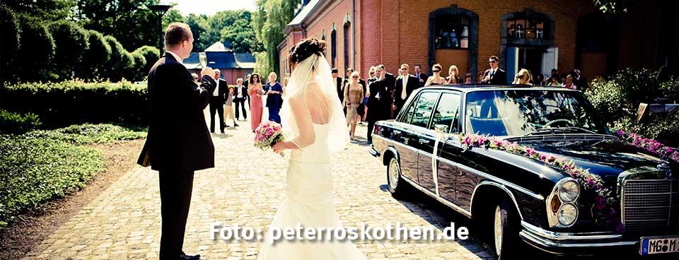 Exklusiver Fotokurs Hochzeitsfotos Hochzeitsfotograf