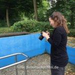 Fotografieren erlernen; Fotokurs; Fotoschule Roskothen; Fotoschulung; Individueller Fotokurs;