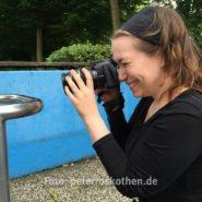 Erfahrungsbericht Fotokurs