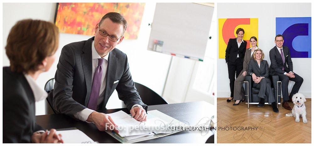 Bilder für Webseiten - Firmenfotos Fotograf Roskothen